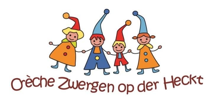 Crèche-Logo