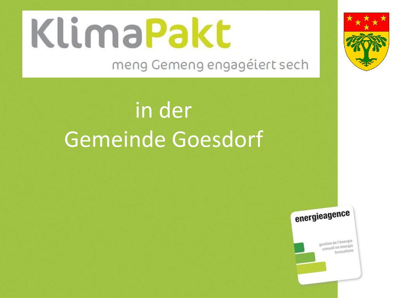 Klimapakt-Praesentation-Entente-2016-11-07