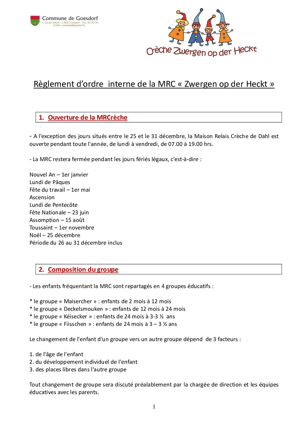 Reglement-interne-de-la-MRC-pour-les-parents-version-francaise-22.02.2016