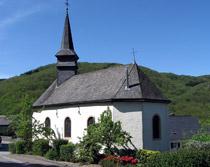 Bockholtz