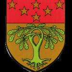 La commune de Goesdorf