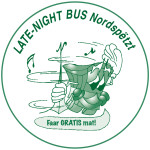 Late Night Bus