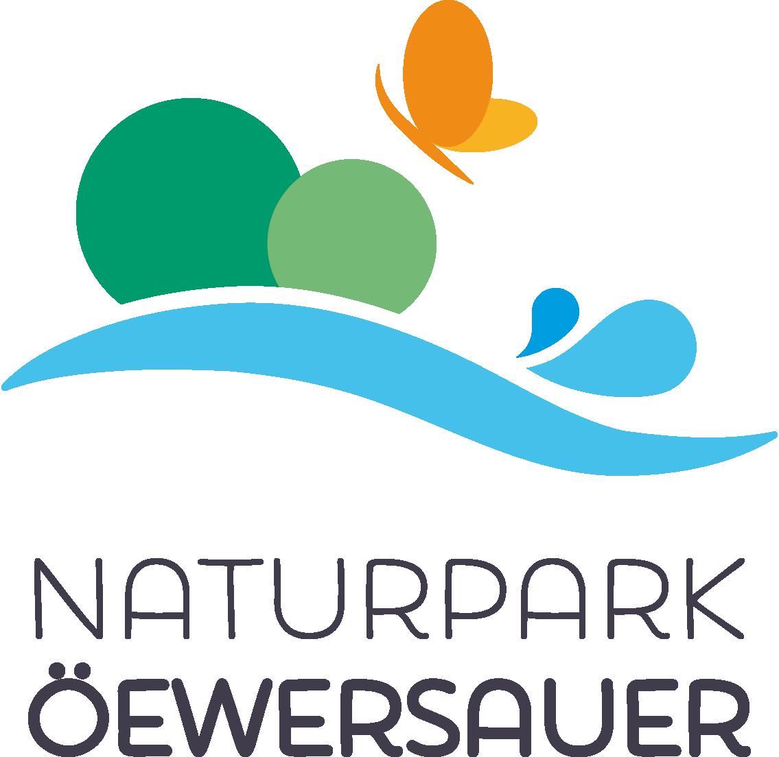 Le Parc naturel